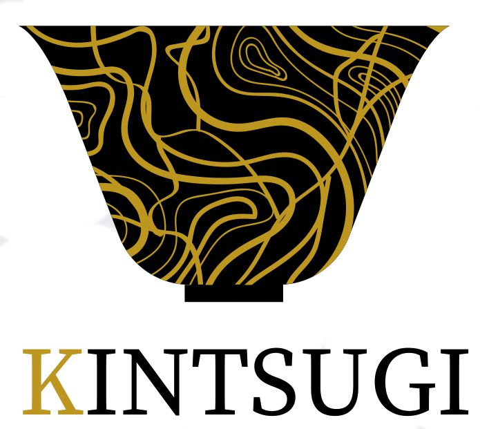 KINTSUGI – Sónia Reis